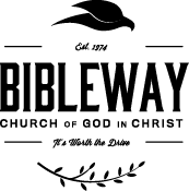 Bible Way Church of God In Christ
